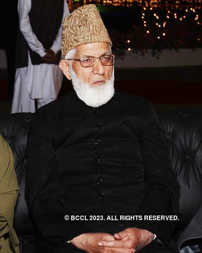 Pak Day celebrations
