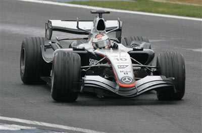 Brazil Grand Prix