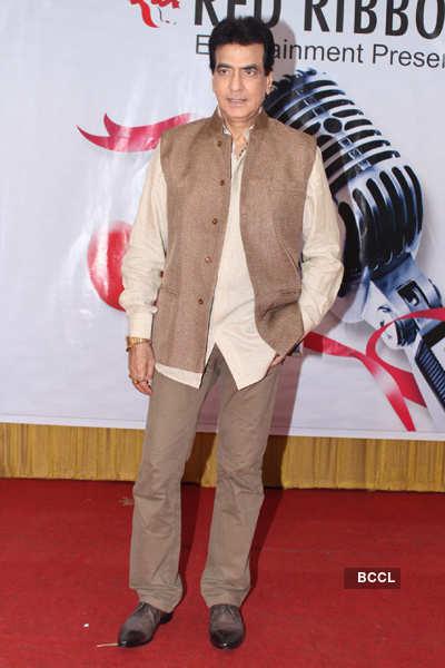 Music Launch: 'Pehli Nazar'