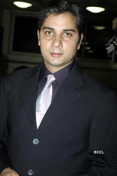 Varun Badola rues lack of quality content on TV
