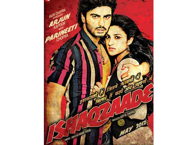 download bollywood movies in hd filmywap