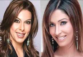 Pooja Missra lashes out at Pooja Bedi
