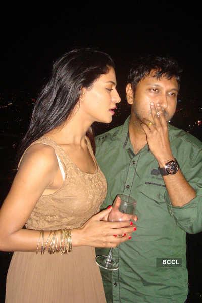 New man in Veena Malik's life!