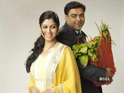 Priya to move back to Ram's house?
