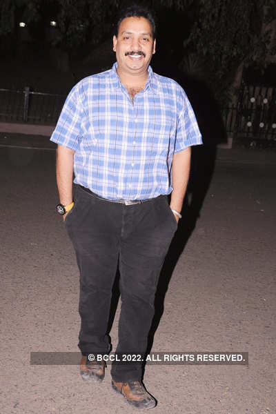 Pt Shivkumar Sharma's live concert