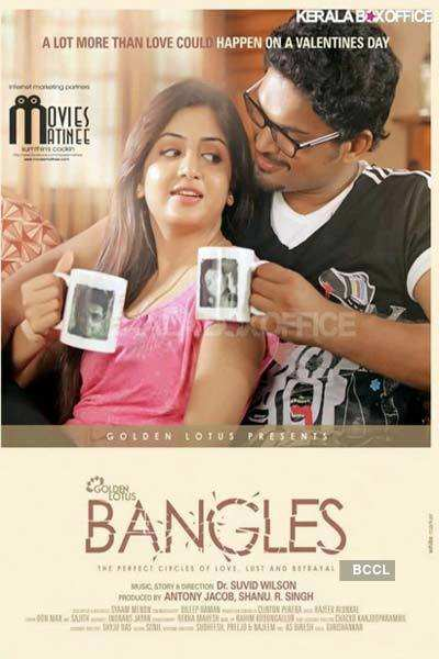 'Bangles'