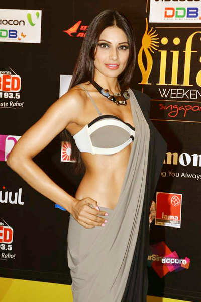 IIFA Awards 2012: Best Shots