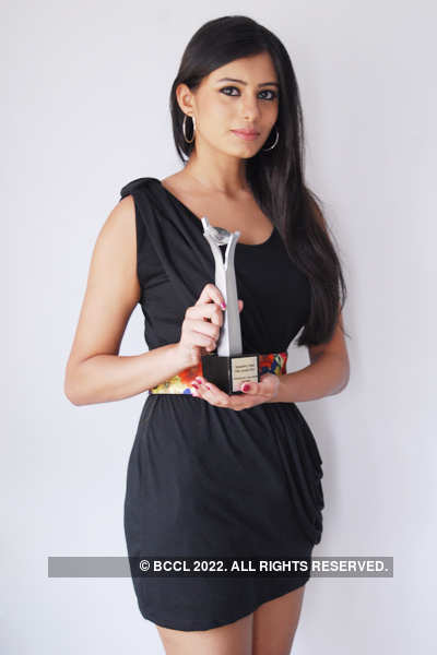 Bangalore Times Film Awards 2011