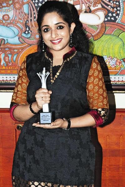 Kochi Times Film Awards 2011
