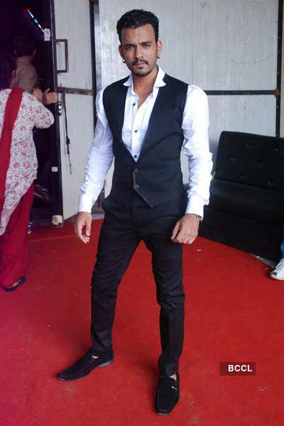 Grand finale: 'Jo Jeeta Wohi Sikandar'