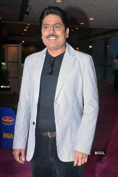 'SAB Ke Anokhe Awards'