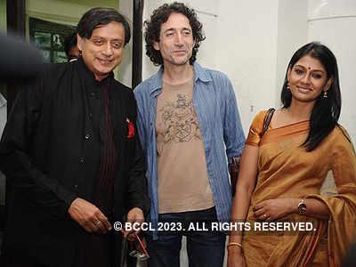 Screening: 'Gattu'