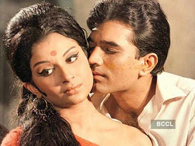 Rajesh Khanna's leading ladies share their memories