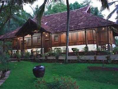 Somatheeram Ayurveda Resort.jpg