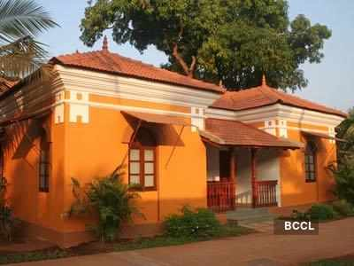 Devaaya, The Ayurveda and Nature Cure Centre, Goa.jpg
