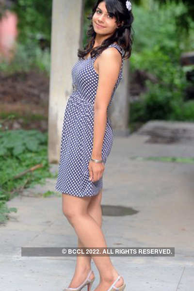 Fresh Face auditions @ Shyama Prasad Mukherjee College