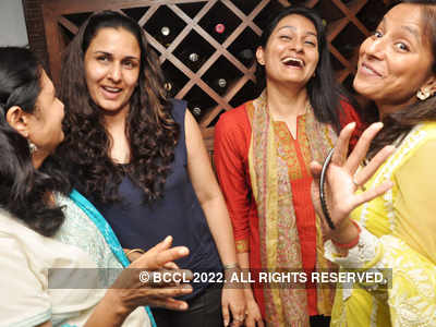 Sufi Night @ Namche Bazaar