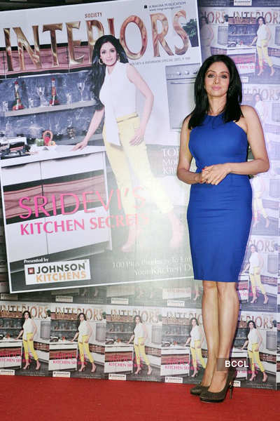 Sri @ mag cover launch