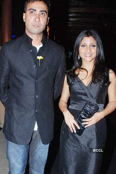 Konkona-Ranveer headed for splitsville