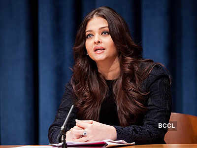 Aish appointed UN goodwill ambassador