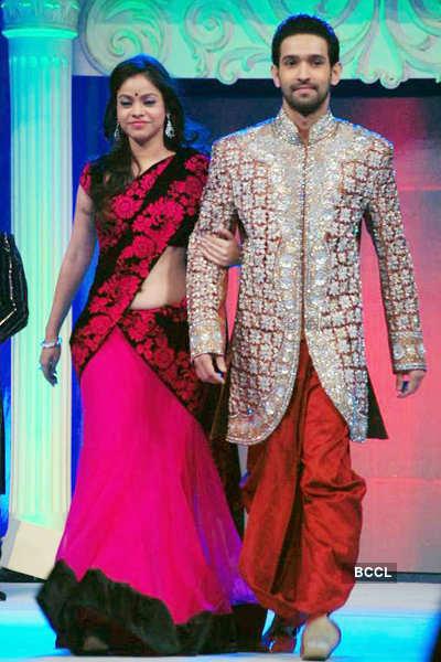 ITA's 'Fashion Ka Jalwa'