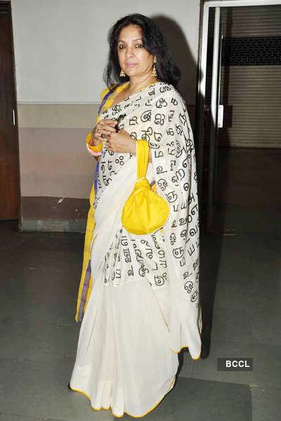 Screening: 'Jaane Bhi Do Yaaro'