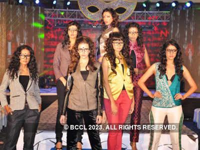 NPL Night 2012