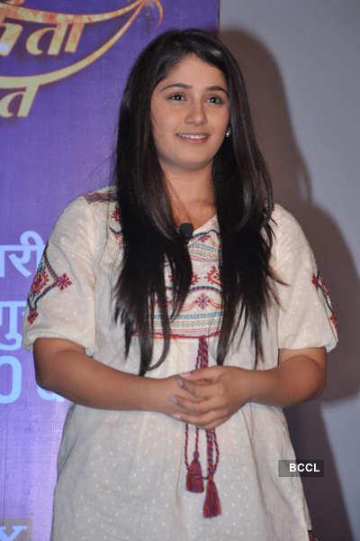 Launch: 'Amita Ka Amit'