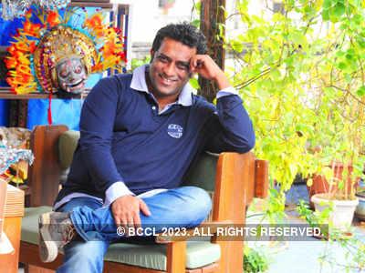 58th Filmfare nominations: Best Director
