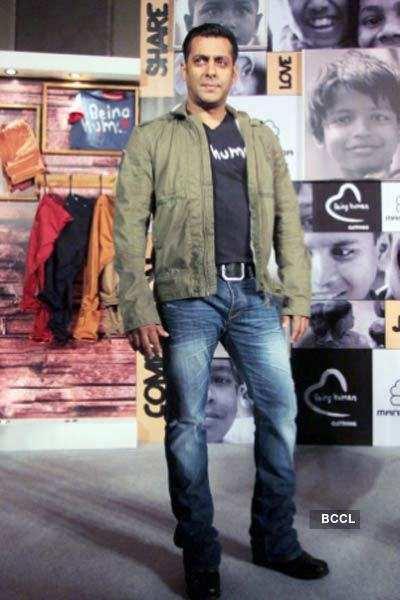 Salman to open restaurants and hospitals