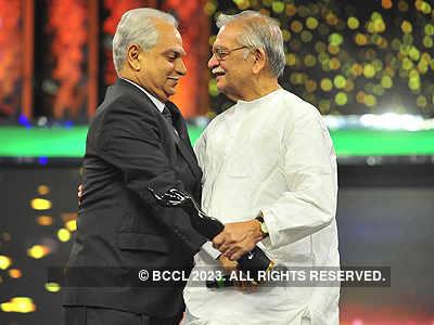 58th Idea Filmfare Awards: Winners
