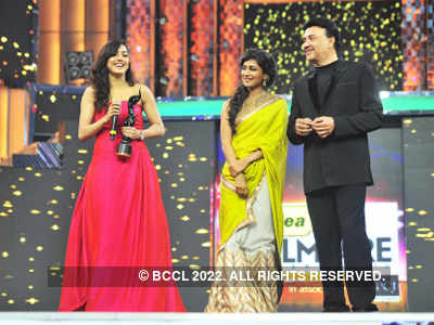 58th Idea Filmfare Awards: 'Popular' Awards Winners
