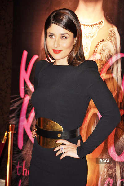 Bebo seen @ book launch