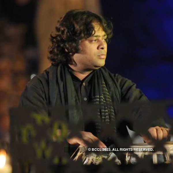 Jahan-e-Khusrau