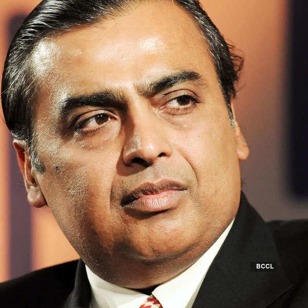 2: Lakshmi Mittal, Indian-born steel baron Lakshmi Mittal ...
