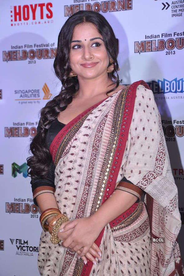 Indian Film Festival of Melbourne 2013