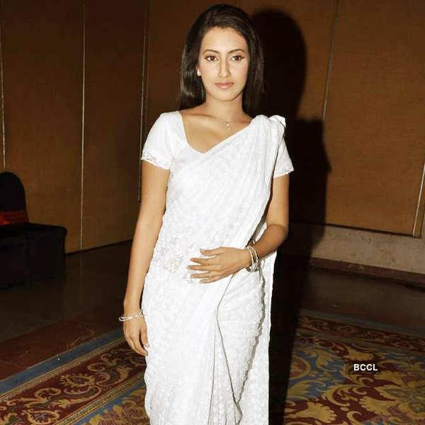 Launch: 'Badalte Rishton Ki Daastan'