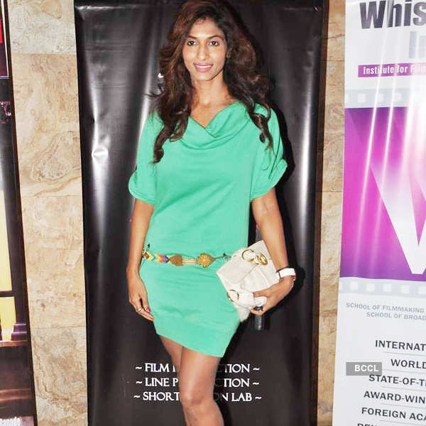 'Pradosh' movie launch