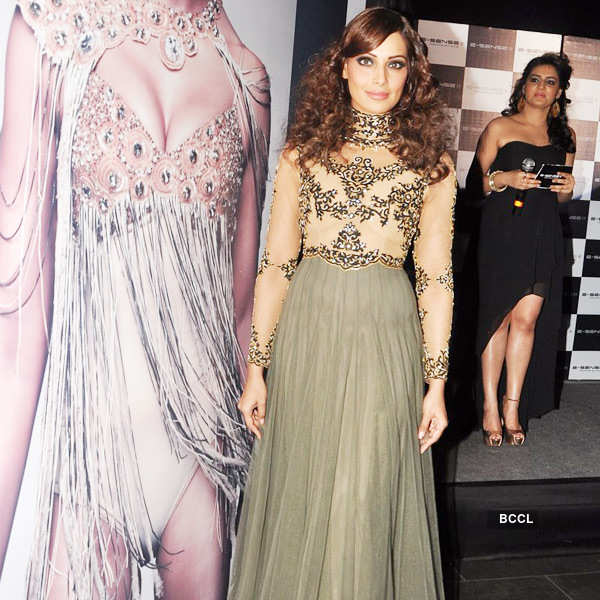 Bips unveils 'India Fashion Awards'