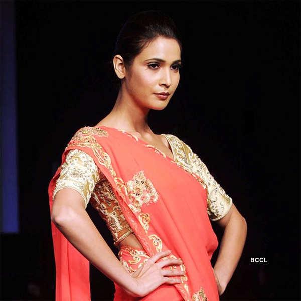 Miss Indias who won International Pageants