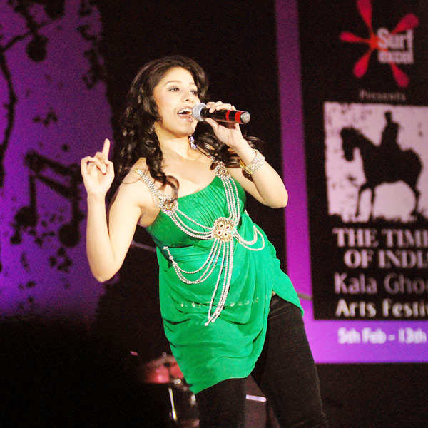 TOIFA 2013 : What's in store