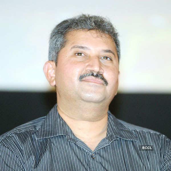 Soodhu Kavvum audio launch