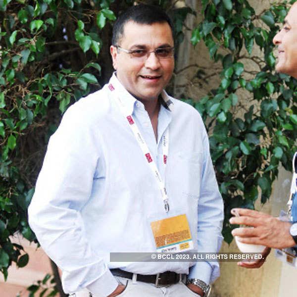 Goa Fest 2013 at Varca Goa