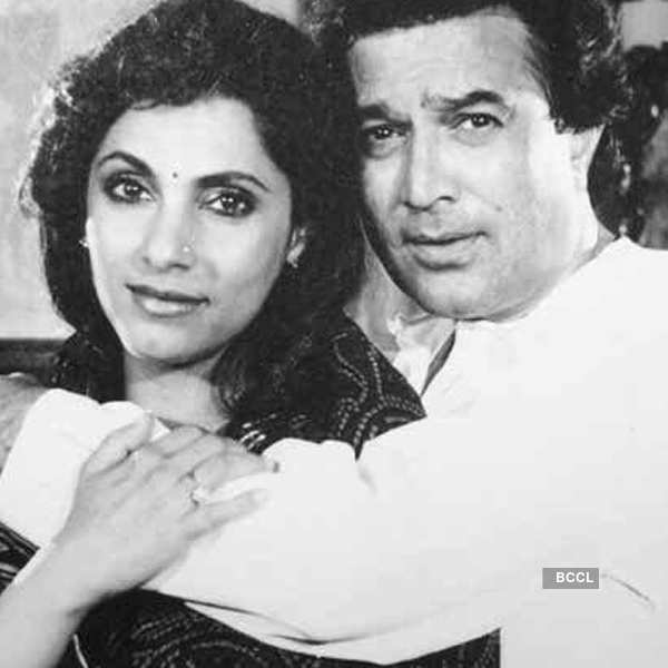 B-Town couples in reel and real life: 100 years of Indian Cinema