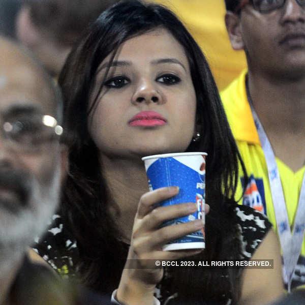 IPL 6: DD vs CSK