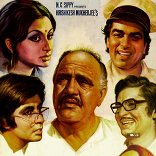 Landmark Films: 100 years of Indian Cinema