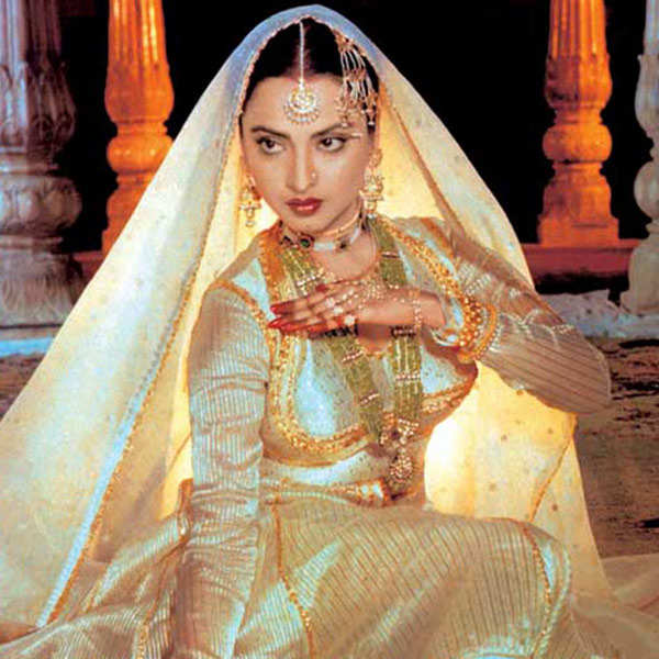 Superstars of Bollywood: 100 years of Indian Cinema