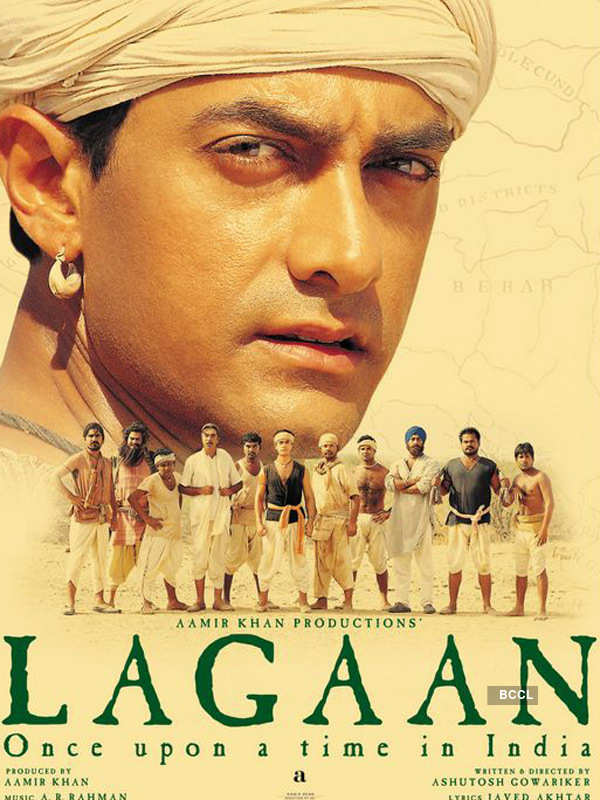 Indian Oscar Entries: 100 years of Indian Cinema