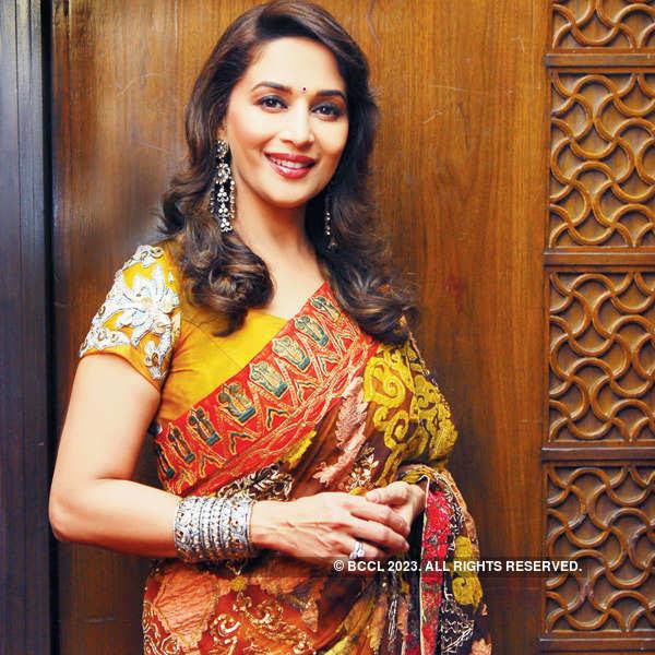 Jewels of Maharashtra
