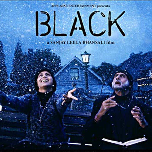 Rip Off: Black